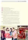 Laporan Tahunan - Matahari - Page 7