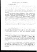 Série 2C - Archives départementales des Côtes d'Armor - Page 3