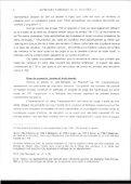 Série 2C - Archives départementales des Côtes d'Armor - Page 4