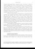 Série 2C - Archives départementales des Côtes d'Armor - Page 5