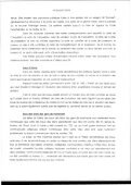 Série 2C - Archives départementales des Côtes d'Armor - Page 6