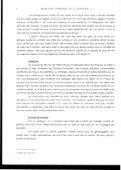 Série 2C - Archives départementales des Côtes d'Armor - Page 7