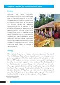 cover laporan rapat.indd - International Labour Organization - Page 5