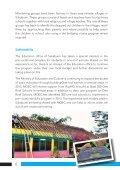 cover laporan rapat.indd - International Labour Organization - Page 7