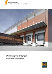 Katalog-PDF - Hormann
