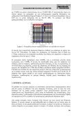 skopje crude oil pipeline at fault crossings – verification study - Page 2
