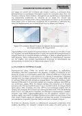 skopje crude oil pipeline at fault crossings – verification study - Page 5