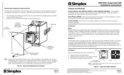 Simplex Wiring Diagram - Wiring Diagram 500 on addressable fire alarm system diagrams, electronic circuit diagrams, simplex clock wiring, ford standard transmission diagrams, simplex zam wiring, simplex fire alarm systems, basic sprinkler systems diagrams, football x and o diagrams,