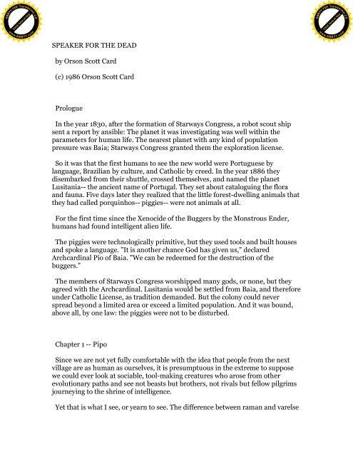 ABBYY PDF Transformer 2 0