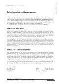 Bankett_Dokumentation.pdf - Bindella - Seite 3