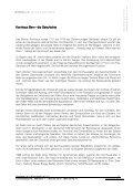 Bankett_Dokumentation.pdf - Bindella - Seite 4