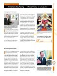 inducing Interview with Rainer Kunz: Proactive approach to the ... - Page 3