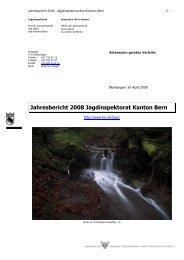 PDF, 2.8 - Bieler Tagblatt