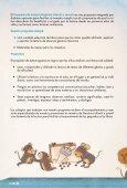 PRIMARIA - Alfaguara - Page 4