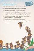 PRIMARIA - Alfaguara - Page 5
