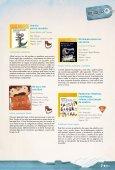 PRIMARIA - Alfaguara - Page 7
