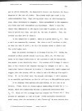 James N. Devine, 1980 Over-Investment and Cyclical Economic ... - Page 4