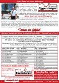 Katalog 2013.pdf - Eggenburger Busreisen - Page 2