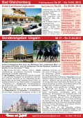 Katalog 2013.pdf - Eggenburger Busreisen - Page 4