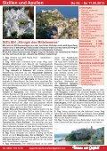 Katalog 2013.pdf - Eggenburger Busreisen - Page 5