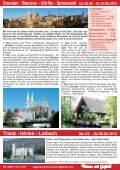 Katalog 2013.pdf - Eggenburger Busreisen - Page 7
