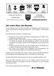 2 / 2006 - Pioniere der Unterelbe