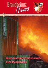 Brandschutz_News4_20.. - Adjutum