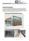 Ziffer 3.3.4 + Anh. Funktionserhalt von Elektrotrasses mit ... - GVZ - Page 3