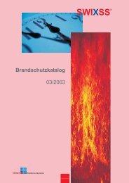 Produktkatalog - Schutz24