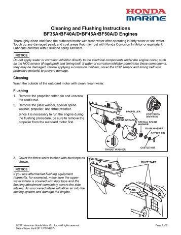 Propellers 3 blade aluminum honda marine cleaning and flushing instructions bf35abf40ad honda marine swarovskicordoba Gallery