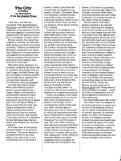 UCLA Graduate Catalog 1980-81 - Registrar - UCLA - Page 5
