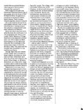UCLA Graduate Catalog 1980-81 - Registrar - UCLA - Page 7