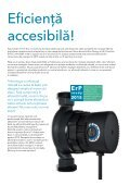 Lowara Ecocirc® - Page 2