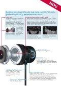 Lowara Ecocirc® - Page 5
