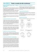 Askubal - PROTEC Srl - Page 6