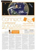 whole world - The Phnom Penh Post - Page 4