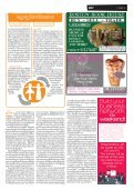 whole world - The Phnom Penh Post - Page 5