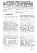 Robinete cu obturator sferic pentru instalatii de apa APM - Page 2