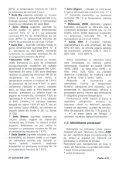 Robinete cu obturator sferic pentru instalatii de apa APM - Page 3