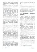Robinete cu obturator sferic pentru instalatii de apa APM - Page 5