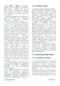 Robinete cu obturator sferic pentru instalatii de apa APM - Page 6