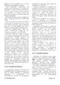 Robinete cu obturator sferic pentru instalatii de apa APM - Page 7