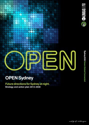 2013-054826-OPEN-Sydney-Strategy-and-Action-Plan-FINAL-version-February-2013