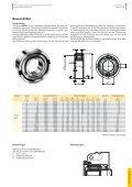 INDUSTRiEFREiLäUFE - Walther Flender - Seite 7