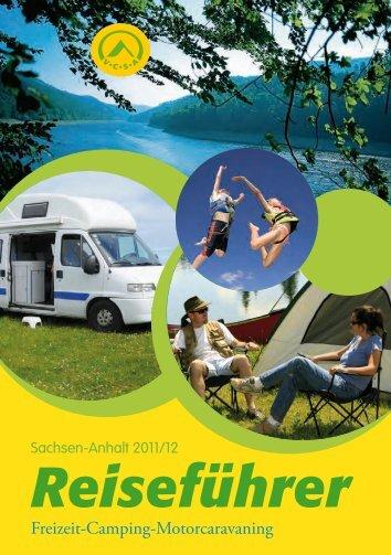 Download - Camping in Sachsen-Anhalt