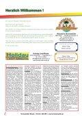 LEISTUNGEN - Stroissmueller.at - Page 2