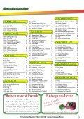LEISTUNGEN - Stroissmueller.at - Page 3