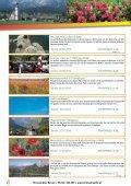 LEISTUNGEN - Stroissmueller.at - Page 4