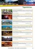 LEISTUNGEN - Stroissmueller.at - Page 5