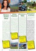 LEISTUNGEN - Stroissmueller.at - Page 6
